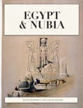 Egypt and Nubia book summary, reviews and download