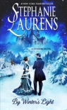 By Winter's Light book summary, reviews and downlod