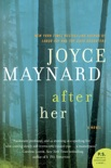 After Her book summary, reviews and downlod