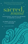 Sacred Sound book summary, reviews and downlod