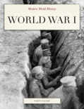 Modern World History: World War I e-book