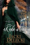 A Code of Love book summary, reviews and downlod