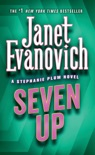 Seven Up book summary, reviews and downlod