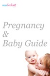 Pregnancy & Baby Guide by Mumbook e-book