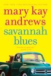 Savannah Blues book summary, reviews and downlod