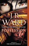 Possession book summary, reviews and downlod