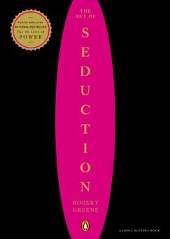 The Art of Seduction E-Book Download