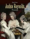 Joshua Reynolds book summary, reviews and downlod