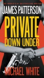 Private Down Under book summary, reviews and downlod