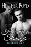 Hardly a Stranger book summary, reviews and downlod