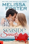 Seaside Sunsets book summary, reviews and downlod