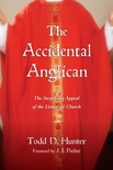 The Accidental Anglican book summary, reviews and download