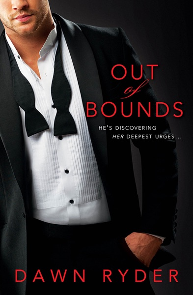 Out of Bounds by Dawn Ryder Book Summary, Reviews and E-Book Download