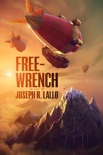 Free-Wrench book summary, reviews and download