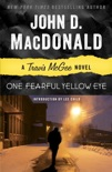 One Fearful Yellow Eye book summary, reviews and downlod