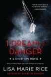 I Dream of Danger book summary, reviews and downlod