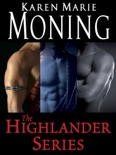 The Highlander Series 7-Book Bundle book summary, reviews and downlod