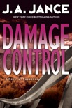 Damage Control book summary, reviews and download