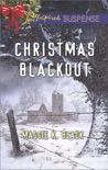 Christmas Blackout book summary, reviews and downlod