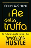 Il re della truffa book summary, reviews and downlod