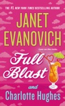 Full Blast book summary, reviews and downlod
