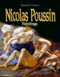 Nicolas Poussin book summary, reviews and downlod