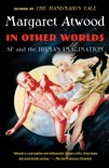 In Other Worlds book summary, reviews and downlod