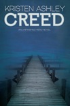 Creed book summary, reviews and downlod