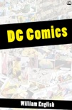 DC Comics book summary, reviews and downlod