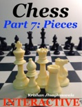Chess Part 7: Pieces book summary, reviews and downlod