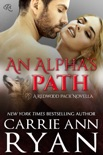 An Alpha's Path book summary, reviews and downlod