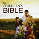 THE CHILDREN'S BIBLE book summary, reviews and download
