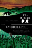 The Moor book summary, reviews and downlod