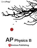 AP Physics book summary, reviews and download