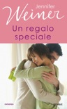 un regalo speciale book summary, reviews and downlod