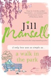 Walk in the Park book summary, reviews and downlod