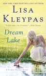 Dream Lake book summary, reviews and downlod