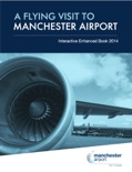 Manchester Airport book summary, reviews and download