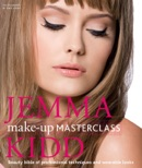 Jemma Kidd Make-Up Masterclass book summary, reviews and download