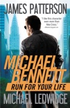 Run for Your Life book summary, reviews and download