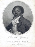 The Interesting Narrative of the Life of Olaudah Equiano, Or Gustavus Vassa, The African book summary, reviews and download