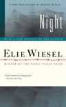 Night book summary, reviews and download