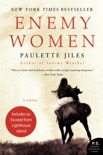 Enemy Women book summary, reviews and downlod