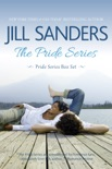 The Pride Series book summary, reviews and downlod