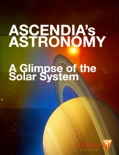 Ascendia's Astronomy book summary, reviews and download