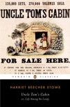 Uncle Tom's Cabin book summary, reviews and downlod