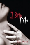 Bite Me book summary, reviews and download