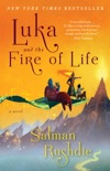 Luka and the Fire of Life book summary, reviews and downlod