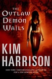 The Outlaw Demon Wails book summary, reviews and downlod
