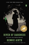 River of Darkness e-book Download